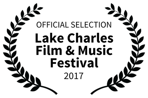 OFFICIAL SELECTION - Lake Charles Film