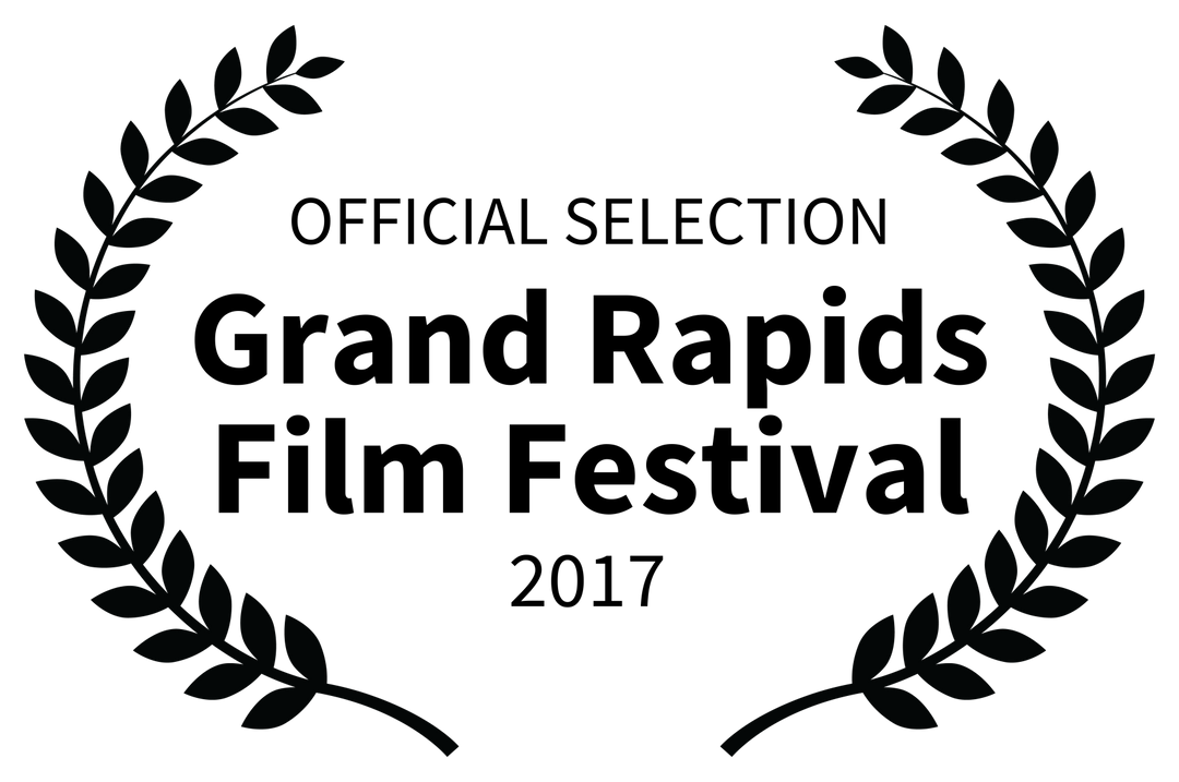 OFFICIAL SELECTION - Grand Rapids Film F
