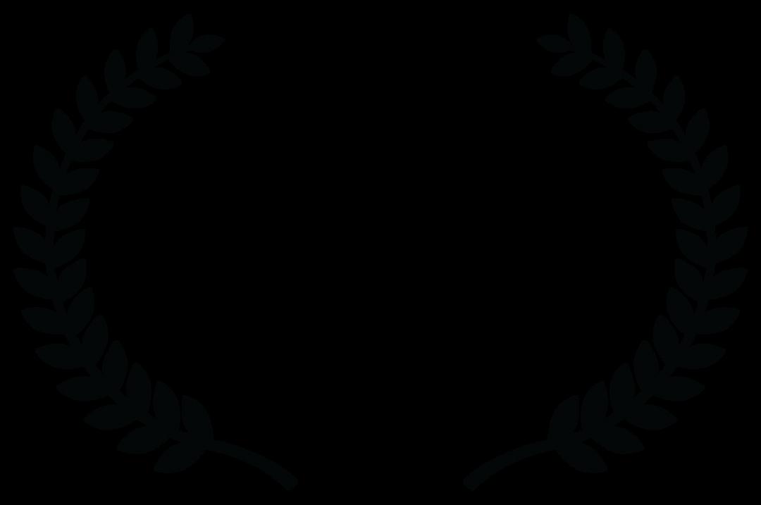 OFFICIAL SELECTION - Pensacon Short Film