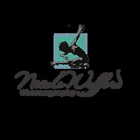 NWC Logo Transparent.png