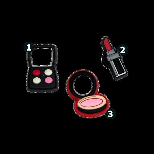 Makeup Charms