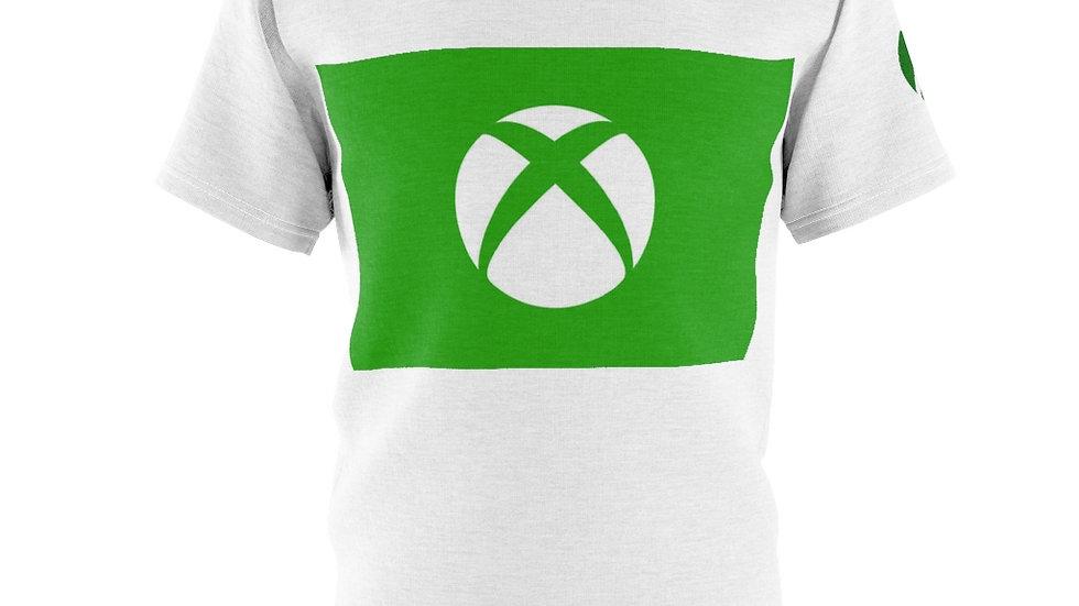 Xbox One Short Sleeve Tee