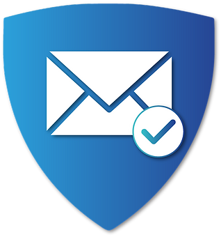EMAILSECURITY2.png