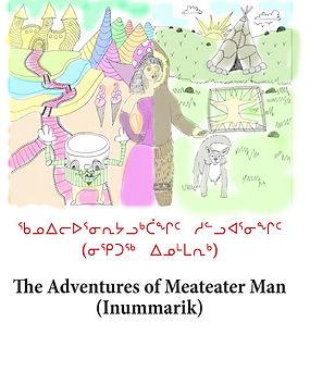 Meateater Man p1.jpg
