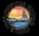 Colour logo transparent.png