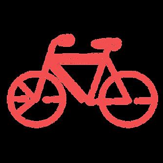 bike icon.png