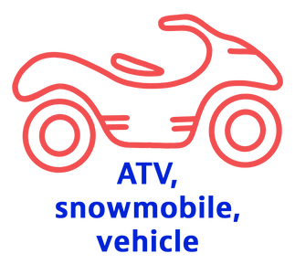 ATV text icon.png