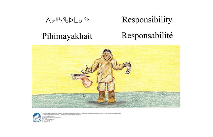 34-responsibility11x17l.jpg