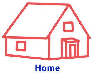 home text icon.png