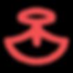 small ulu icon.png