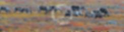 tuktu banner 2.png