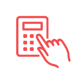 calculator icon.png