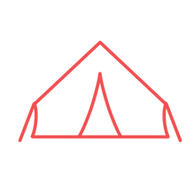 tent icon.png