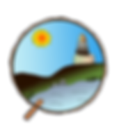 aqqiumavvik logo.png