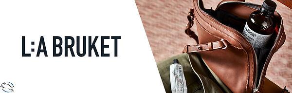 labruket-brand-banner_1.jpg