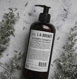 LA_Bruket_111_Shampoo_Lemon_Grass_200ml_