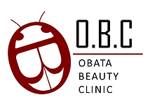 Obata Beauty Clinic
