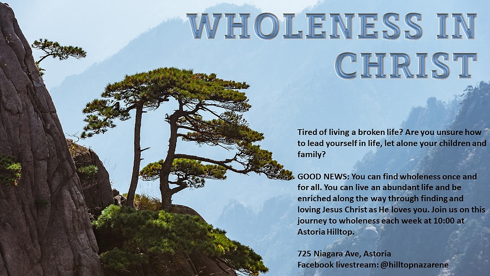 WHOLENESS IN CHRIST.jpg
