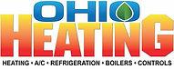 Ohio Heating newest_logo-min.jpg