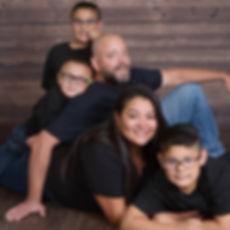 Colby Family.jpg