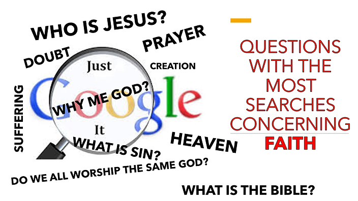 Just Google It.png