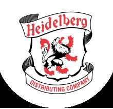 logo Heidleberh.png