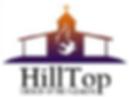 New HillTop.png