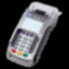 VX520-merchant.png