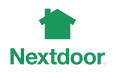nextdoor-logo-with-text.png