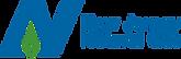 njng-logo.png