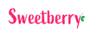TM Sweetberry logos-01.png