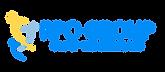 new rpo logo set july-02.png