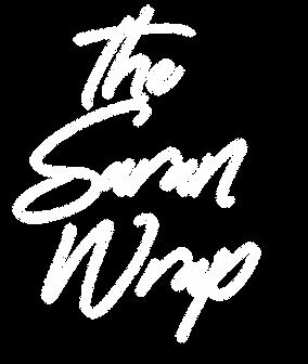 the saran wrap logo-01.png