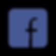 facebook_logos_PNG19753.png