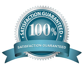 100-satisfaction-guaranteed-green-02.jpg