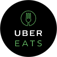 kisspng-uber-eats-pizza-food-delivery-re