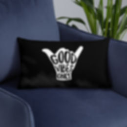 good-vibes-rect-pillow-01_mockup_Front-L