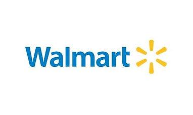 New_Walmart_Logo.svg-e1519222902338.jpg