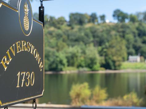 Riverstone Banner
