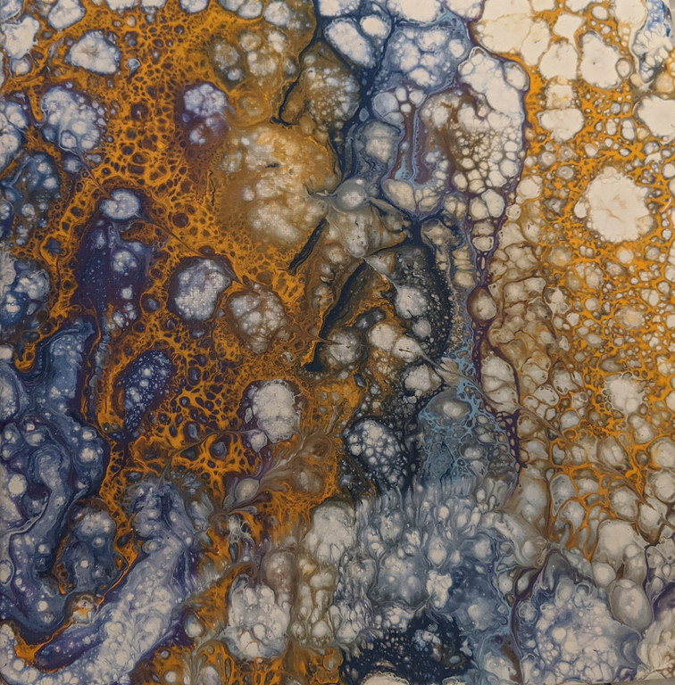 blue and gold marble-galaxy.jpg