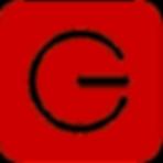 gen-mobile-dev_myshopify_com_logo.png
