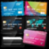 Credit Card mocks -01.png