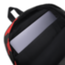 backpack_front_backpack_top_panels-01_ba