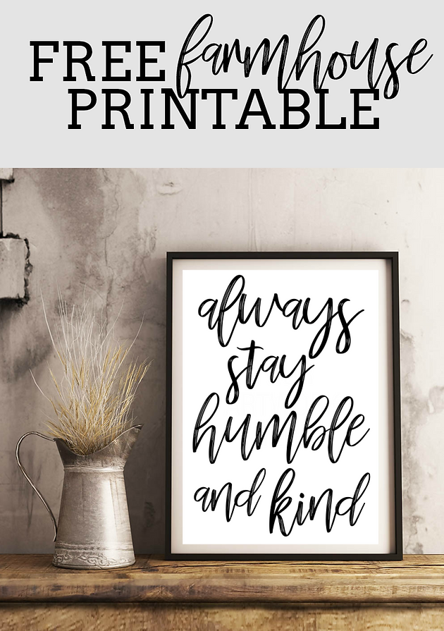 picture relating to Farmhouse Printable identify Free of charge Farmhouse Printable