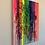 "Thumbnail: ""Rainbowfalls""🌈"