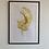 """Thumbnail: """"Abstract Gold"""""""