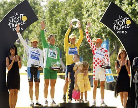 2006tourdefrance SPORTS OF ALL SORTS_jpg