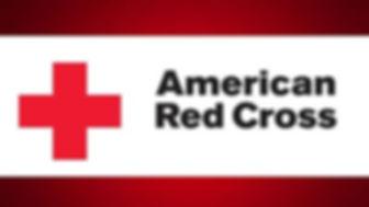 AMERICAN RED CROSS LOGO 3ab.jpg