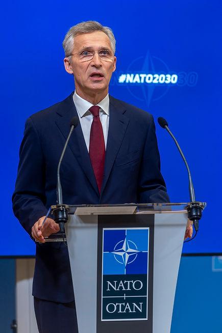 NATO 2030 JENS STOLTENBERG.jpg