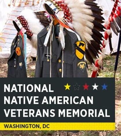 NATIVE AMERICANS 49.jpg